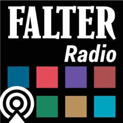 Top Audio-Podcasts