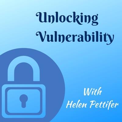 Unlocking Vulnerability