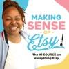 Making Sense Of Etsy  artwork