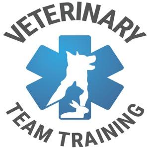 Veterinary Team Training