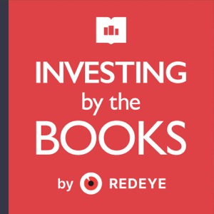 Investing by the Books
