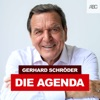Gerhard Schröder - Die Agenda