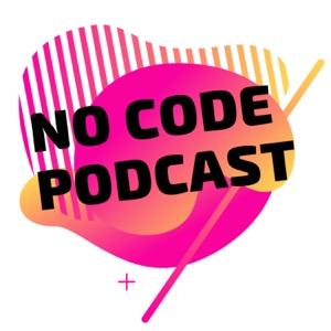 No Code Podcast