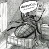 Depresties artwork