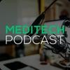 MEDITECH Podcast artwork