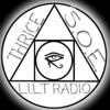 Thrice's Download