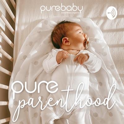 Pure Parenthood:Purebaby