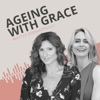 Ageing With Grace artwork