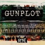 Trailer - GunPlot