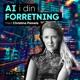 AI i din forretning
