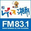 レディオ湘南FM831 Podcast