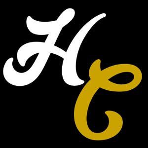 HevriaCast: Talking With Awesome Creative Jews