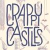 Crappy Castles artwork