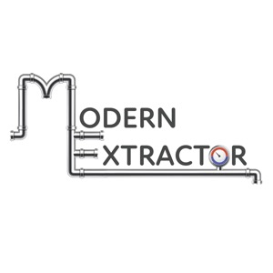 The Modern Extractor
