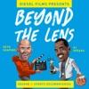 Beyond The Lens  artwork