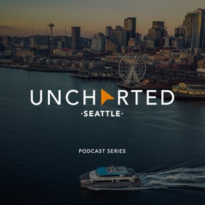 Uncharted: Seattle
