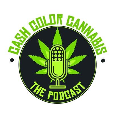 CashcolorcannabisPodcast