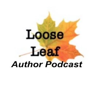 Loose Leaf Authors