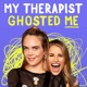 My Therapist Ghosted Me