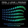 Feel Love Friday artwork