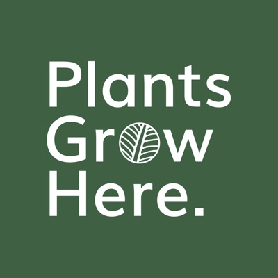 Plants Grow Here - Horticulture, Landscape Gardening & Ecology:Plants Grow Here