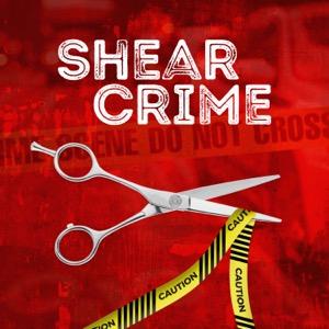 Shear Crime