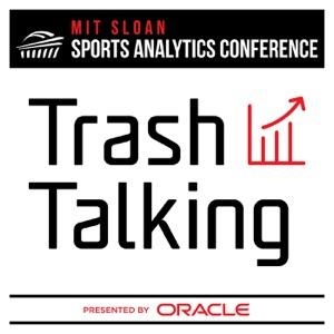 Trash Talking