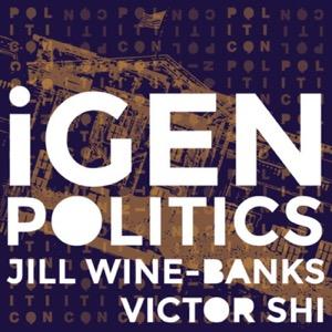 iGen Politics