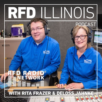 RFD Illinois:Illinois Farm Bureau
