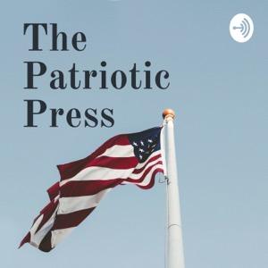 The Patriotic Press