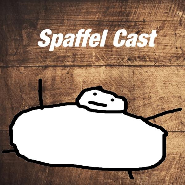 Spaffel Cast