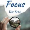 Focus your Brain artwork