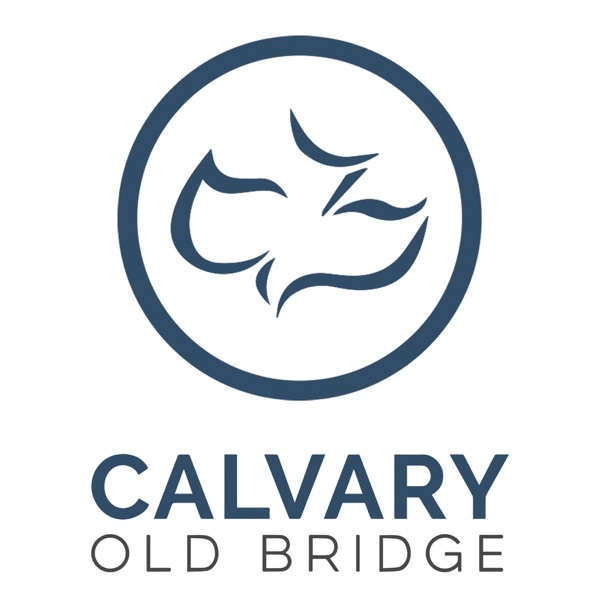 Calvary Chapel Old Bridge