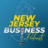 New Jersey Business Podcast artwork