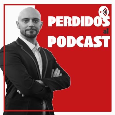 De perdidos al Podcast:Saul LOPEZ