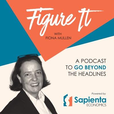 Figure It – Episode 7: East Med geopolitics with Madalina Vicari (21/6/2021)