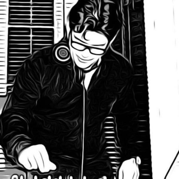 Benicio's Podcast
