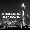 Eggs & Space artwork