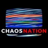 Chaos Nation artwork