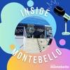 Inside Montebello artwork