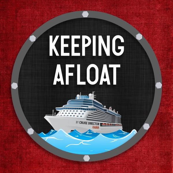 Keeping Afloat