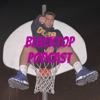 Blacktop Podcast artwork