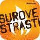 Surove Strasti