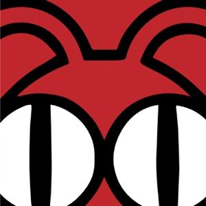 OK Podcast: The Radiohead Podcast