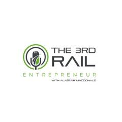 The 3rd Rail Entrepreneur