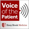 Voice of the Patient artwork