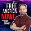 Free America Now! artwork