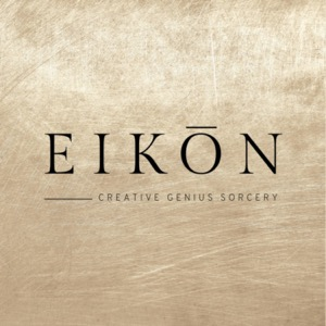 EiKōn - Creative Genius Sorcery
