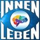 InnenLeben - Der Psychologie Podcast