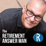 Listener Questions: Should I Pay Off the Mortgage or Keep the Cash if I'm About to Retire?